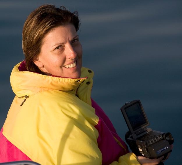 Dori Moreno, photographer, professional, images