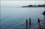 Egypt - Dahab