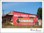 Nala Family Store