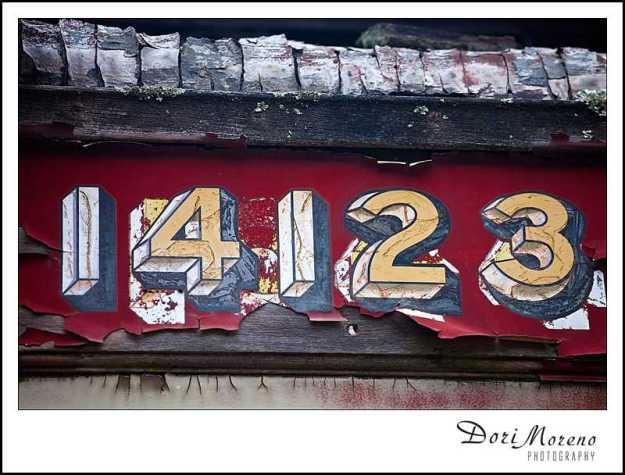 Number 14123