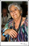 Marlaine's Mom