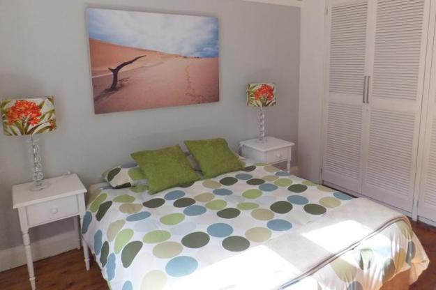 www.dorimoreno.com, images