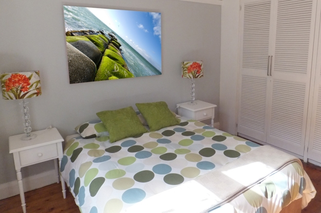 www.dorimoreno.com, South Africa, Langebaan