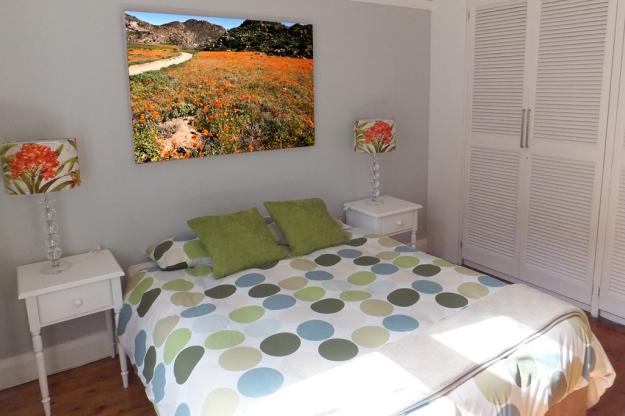 www.dorimoreno.com, Namaqualand, South Africa