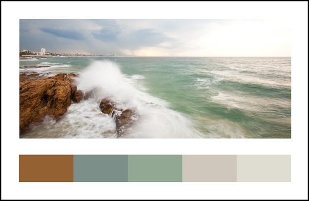 sea, dori moreno, south africa, photograph